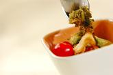 アボカドのジャコネギサラダの作り方3