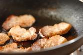 豆腐と豚バラ肉の中華炒めの作り方3