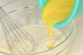 mangoの作り方4