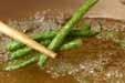 揚げだし豆腐の作り方2
