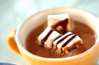 チョコオーレ