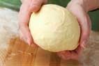 ピロシキ風揚げパンの作り方3