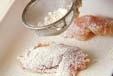 鶏むね肉のピカタの作り方1