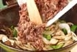 牛肉のソース炒めの作り方3