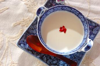 薑汁撞(キョンジャッゾンナーイ)