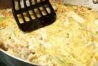 魚介たっぷりオムレツの作り方6