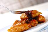 豚肉のミョウガ巻の作り方5
