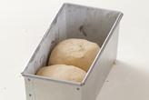 ミントティー食パンの作り方6