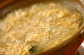 カニ鍋の作り方5
