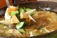 酢豚の作り方2
