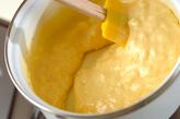 イチゴのタルトの作り方8
