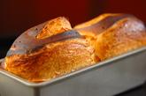 デニッシュ風食パンの作り方5