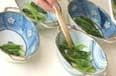 豆腐グラタンの下準備4