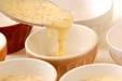 かんたんゴマパン風の作り方3