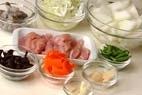 冬瓜のピリ辛炒めの作り方2