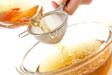 干しシイタケの含め煮の作り方1