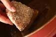 ポークのはさみ揚げの作り方3