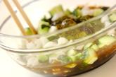 つるん素麺の作り方3
