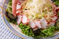 ピータン素麺の作り方3