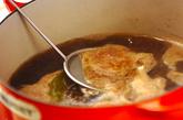 ビーフカレーの作り方2