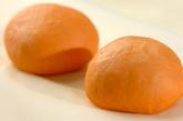 トマトスティックパンの作り方4