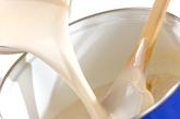 エビの豆乳ドリアの下準備5