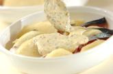 サバとポテトのオーブン焼きの作り方2