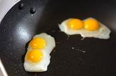 カルビ丼の作り方2