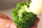 チーズフライの作り方4