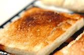 ピリ辛牛肉サンドの作り方4