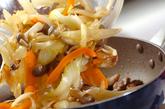 豚肉のレモン風味炒めの作り方2