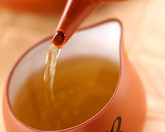 中国茶の作り方3