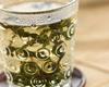 中国茶のポイント・コツ