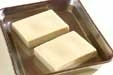 節分の巻き寿司(恵方巻き)の下準備4