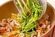 豚肉の炒め物の作り方3