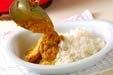 チキン煮込みカレーの作り方6