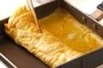 巻き寿司の作り方4