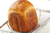 湯だね食パンの作り方2