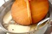 スペアリブ鍋の作り方3