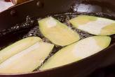 ナスとひき肉のムサカの作り方1