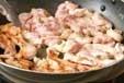 鶏肉のハーブソテーの作り方3