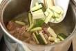 地鶏のカンパニョーレの作り方3