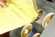 シンプル茶わん蒸しの作り方3