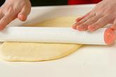 ドーナツの作り方6