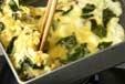 あんかけ卵焼きの作り方2