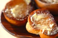 ガーリックフランスパン