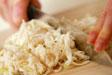 切干し大根の煮物・薄味仕立ての作り方1