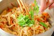 切干し大根の煮物・薄味仕立ての作り方5