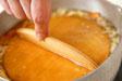 切干し大根の煮物・薄味仕立ての作り方4