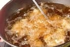 豚肉ナッツ豆板醤炒めの作り方2